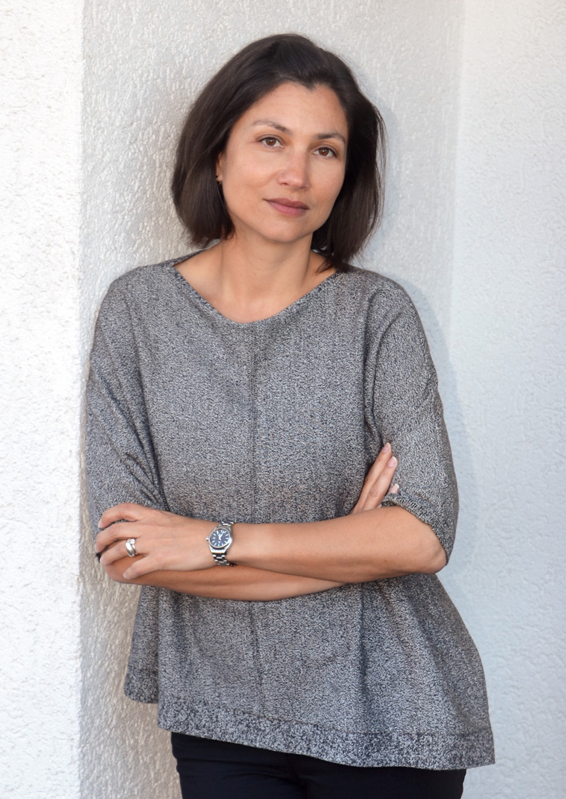 Martina Gabriel